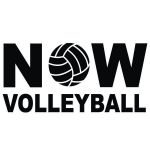 NOW Volleyball